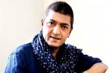 I am devastated: AR Rahman on critically ill Aadesh Shrivastav