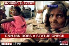 Odisha: Mafia controls Rs 500 cr bonded labour market