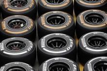 Pirelli hoping for more stops in rising Sepang heat