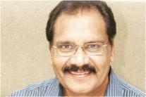 Veteran Malayalam Actor Sathar Passes Away at 67