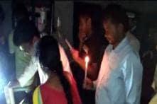 Severe Power Crisis Hits Odisha Hospital