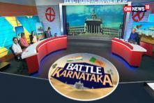 Battle for Karnataka: Can Modi Magic Reclaim Southern Citadel for BJP?