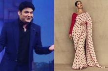 Kapil Sharma Asks Priyanka Chopra If Nick Jonas Touches Her Mother's Feet; Actress' Response