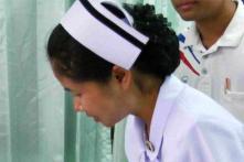 Sikkim PSC Recruitment 2018: 261 Staff Nurse Posts, Apply Before April 30