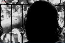 Gujarat: Gangraped woman files plea in HC to terminate her pregnancy