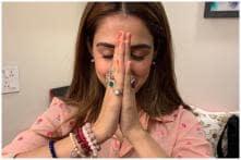 Disha Patani Starts Shooting for New Film, Sparks Speculation of Ekta Kapoor Biopic
