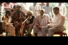 Government mulls increasing women's reservation in Panchayat polls