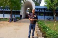 Election 2019, Phase 3 : In West Bengal's Malda, Three Lok Sabha Candidates Live Under One Roof