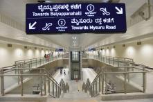 Namma Metro: Bengaluru's Engineering Marvel