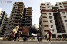 Property prices likely to increase post elections: Survey