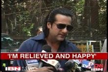 Drug abuse case: Relief for actor Fardeen Khan