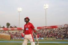 IPL 2018 Kings XI Punjab vs Delhi Daredevils Highlights - KL Rahul Powers KXIP to Winning Start