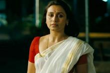 Don't like to talk about Yash uncle in past tense: Rani