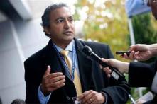 Indian-American Congressman Ami Bera Named Chairman of Key Congressional Sub-committee