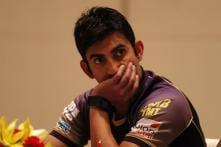 Gambhir Reveals He Shares Good Relationship With Sehwag & Yuvraj