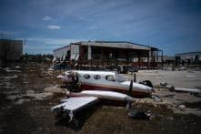 Hurricane Dorian: Aftermath Photos Show Mass Destruction in Bahamas