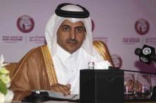 Qatar Seeks 'Siege' Compensation For Firms, Citizens