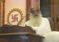Asaram Bapu should pay up for violence: HC