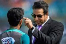 Pakistan vs New Zealand | I Hope Pakistan Can Repeat 1992 Performance: Akram