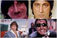 Happy Birthday Shakti Kapoor: 10 Most Epic One-Liners of the Funniest Villain in Bollywood