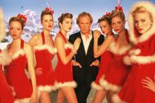 11 Christmas Classics to Binge Watch This Holiday Season