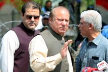 Nawaz to Shehbaz to Hamza: Game of Thrones in Pakistan's Dynastic Politics