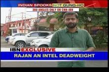 Chhota Rajan fears for his life: Developments so far