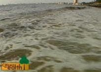 Mumbai will be in hot water by turn of century: Report
