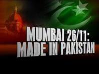 26/11 Pak response: Political parties to benefit