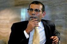 Former Maldives President Nasheed Snubs China; Asks India to Play Role of 'Liberators'