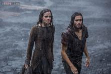 Darren Aronofsky's 'Noah' is everything except boring