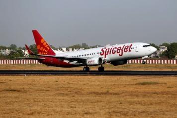 Delhi Airport News: Latest News and Updates on Delhi Airport