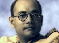 CIC asks MHA to reveal Netaji death secrets