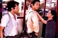'Jaane Bhi Do Yaaro' to be re-released on Nov 2