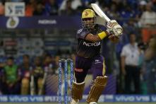 IPL 2019 | Uthappa's Tumultuous Season Ends With Another Uncharacteristic Crawl