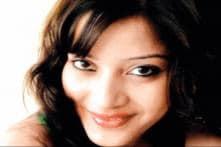 Sheena Bora Case: Indrani Mukerjea Kept Peter in the Loop, Says CBI Charge Sheet