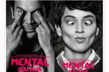 Mental Hai Kya: Kangana Ranaut-Rajkummar Rao Film to Release in February Next Year