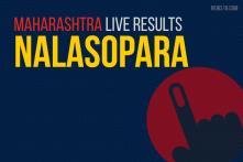 Nalasopara Election Results 2019 Live Updates (नालासोपारा, Nala Sopara): Kshitij Hitendra Thakur of BVA Wins