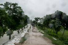 Pall of Gloom Envelops Kerala as Eight Tourists Die in Suspected Gas Leak in Nepal