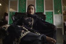 Haseena Is a Bigger Risk For Shraddha Kapoor Than Me: Apoorva Lakhia