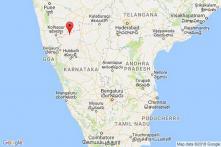 Athani Bypoll Results 2019 Live Updates: BJP Wins Athani Seat, Set to Make Big Gains in Karnataka