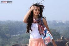 Post filming sexual abuse,  Surveen Chawla suffered nervous breakdown
