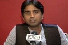 Bigger scams than 2G will emerge if Rahul becomes PM: Kumar Vishwas
