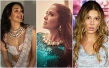 Kiara Advani, Salma Hayek, Millie Bobby Brown Curate Women's Day Special Watchlist for Netflix
