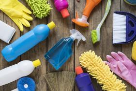 60 Minutes of Domestic Chores Can Reduce the Risk of Early Death