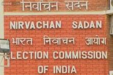Election Commission cautions media on 'paid news'