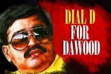 Aap Kaun? Hear the Voice of Terror. Dawood Speaks From Karachi
