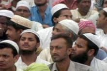 LS polls: Muslims to play key role in Delhi's Chandni Chowk