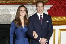 PM Modi to host lunch for Prince William, Kate