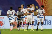 Indian Super League 2019-20: Will It Be a Sweet Homecoming for Odisha FC?